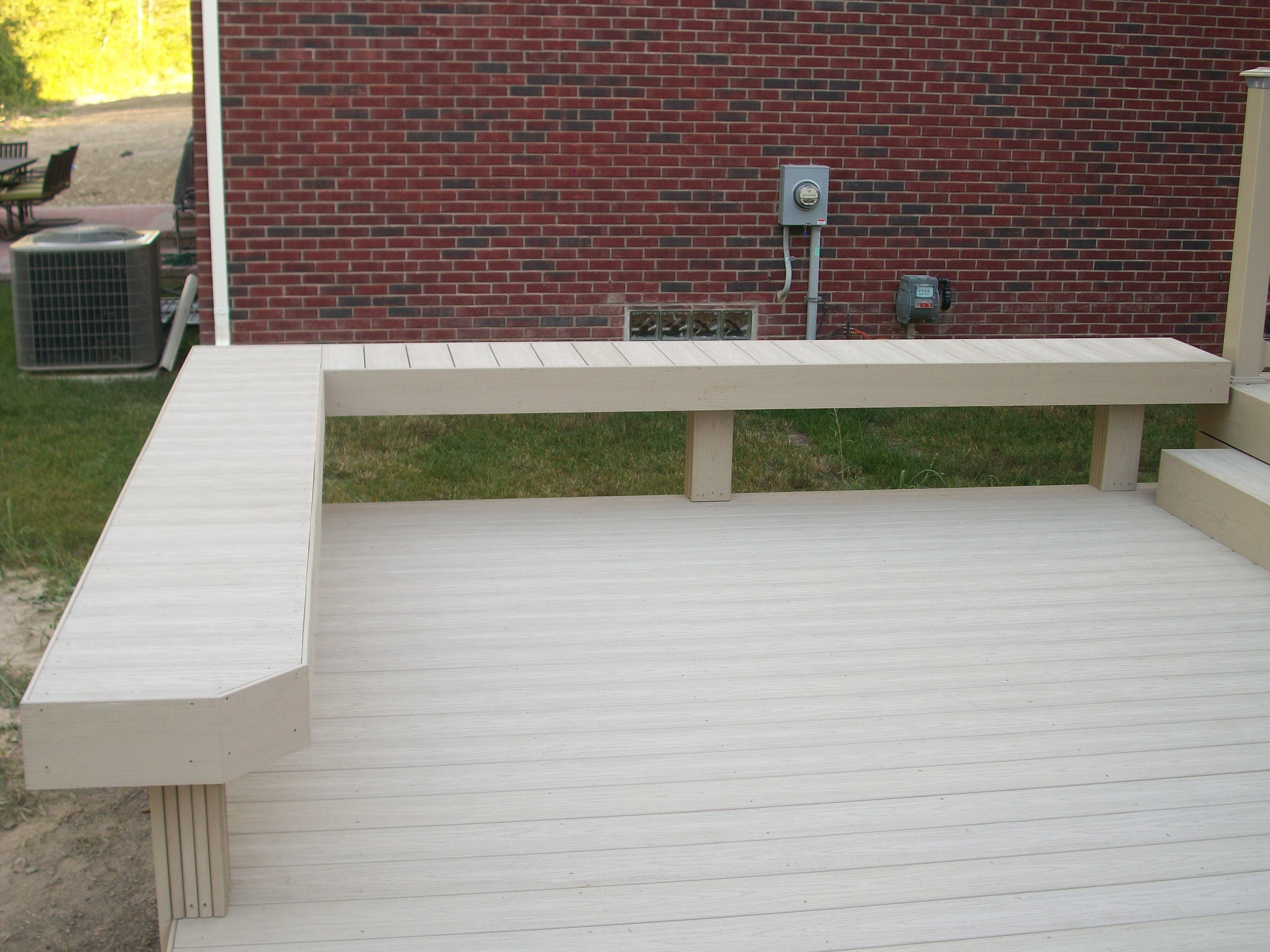 new-decking-with-lighting-7