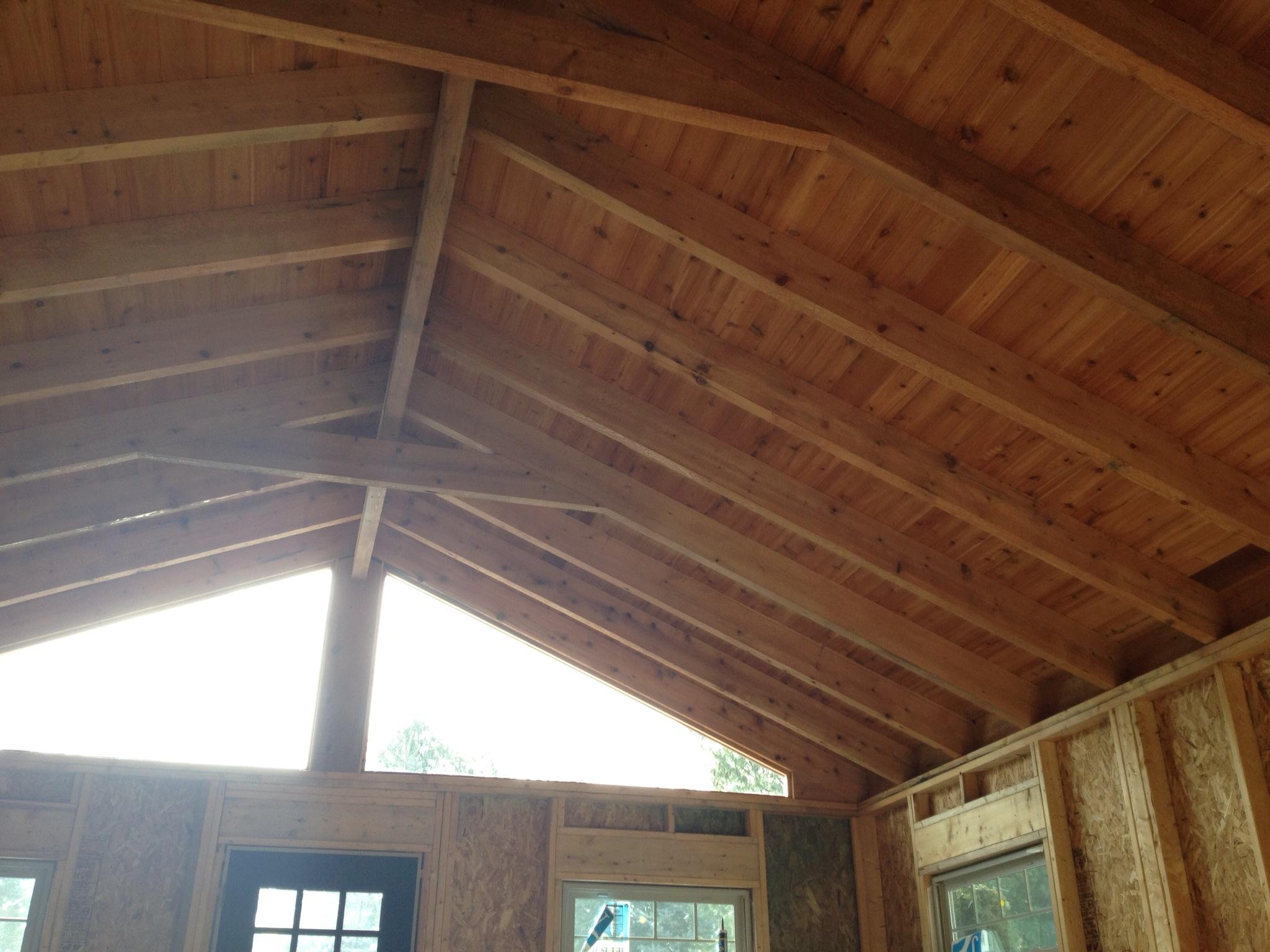 Timbers-frame1