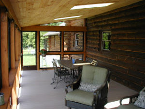 pavilions builders howell mi