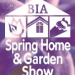 GMDecks at Spring Home & Garden Show
